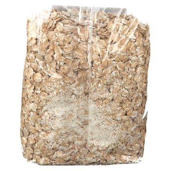 Biofood Speltvlokken Bio 500 g