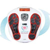 Advys Circulation Maxx Reviver Elektrische Spiersimulator 1 stuk