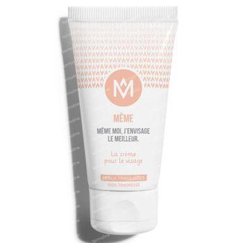MÊME Gelaatscrème 50 ml