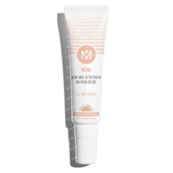 MÊME BB Crème Medium 30 ml