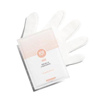 MÊME Verzorgende Handschoenen 2x15 ml