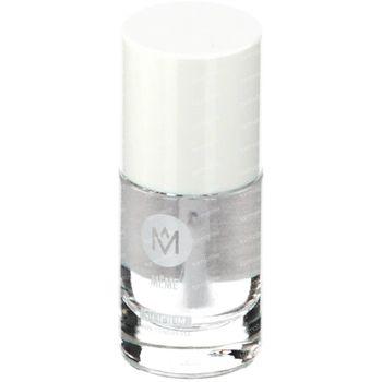 MÊME Silicium Nagellak Beschermende Base Coat 10 ml