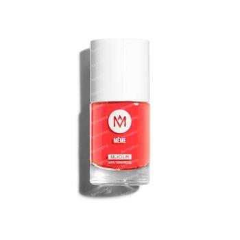 MÊME Silicium Nagellak 04 Corail 10 ml
