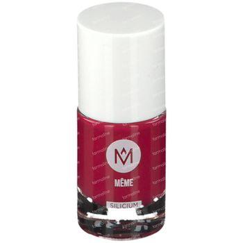 MÊME Silicium Nagellak 05 Framboise 10 ml