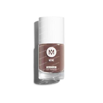 MÊME Silicium Nagellak 06 Taupe 10 ml