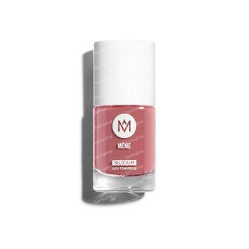 MÊME Silicium Nagellak 07 Bois de Rose 10 ml