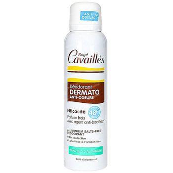 Rogé Cavaillès Deodorant Dermato 48h 150 ml spray