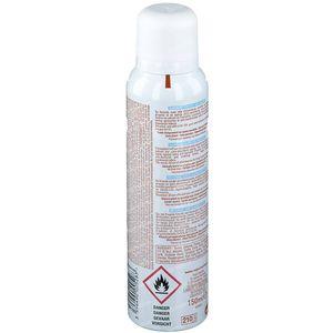 Rogé Cavaillès Déodorant Dermato 48h 150 ml spray