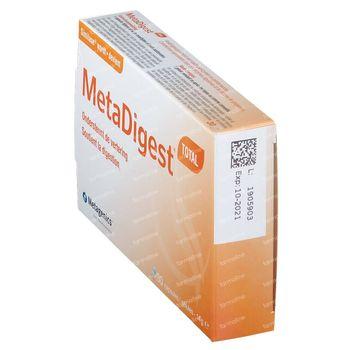 MetaDigest Total 30 capsules