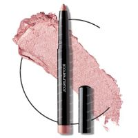 Les Couleurs de Noir Stylo OAP WP 02 Pink Metal 1,4 g