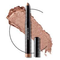 Les Couleurs de Noir Stylo OAP WP 04 Shiny Bronze 1,4 g