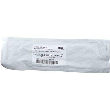 Tubaflex Maagsonde PVC-RXC Ch12 0039012 1 pièce