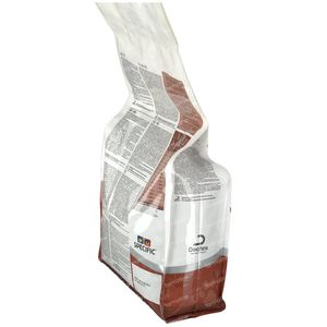 Specific CID Digestive Support 3x2 kg