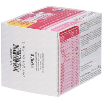 Gestarelle G+ 90 capsules