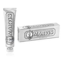 Marvis Tandpasta voor Rokers Munt 85 ml