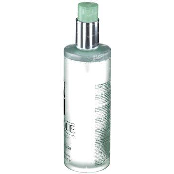 Clinique Savon Visage Liquide Doux 400 ml