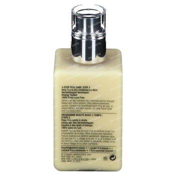 Clinique Dramatically Different Émulsion Hydratante+ 200 ml