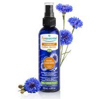 Puressentiel Hydrolat de Fleur de Bleuet des Champs Bio 200 ml