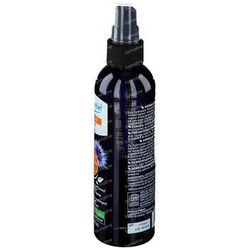 Puressentiel Hydrolat Korenbloemwater Bio 200 ml