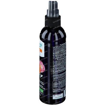 Puressentiel Hydrolat Rozenwater Bio 200 ml