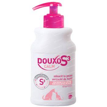 Douxo Calm S3 Shampoo 200 ml