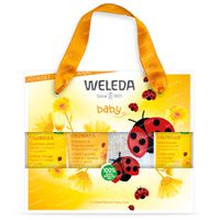 Weleda Baby Gift Set 1  set