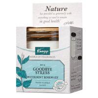Kneipp Goodbye Stress Bougie Parfumé 145 g