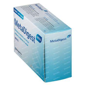 MetaDigest Lacto 45 capsules