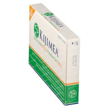 Kijimea Côlon Irritable PRO 14 capsules