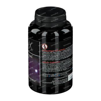 NerixX 90 tabletten