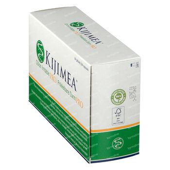 Kijimea Côlon Irritable PRO 84 capsules