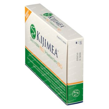 Kijimea Côlon Irritable PRO 28 capsules