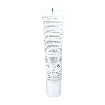 A-Derma Epitheliale A.H. Ultra Kalmerende & Herstellende Crème 40 ml