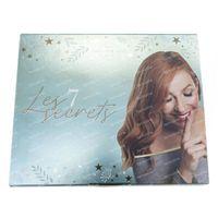 Cent Pur Cent Gift Set Les 7 Secrets 1  set