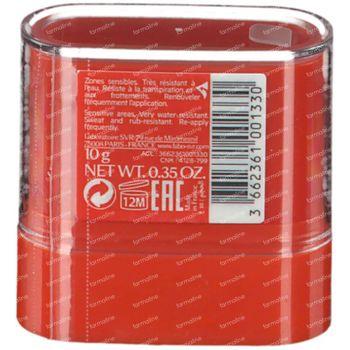 SVR Sun Secure Easy Stick SPF50+ 10 ml