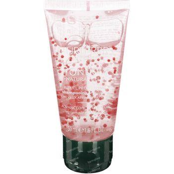 René Furterer Tonucia Natural Filler Replumping Shampoo 50 ml