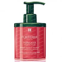 René Furterer Tonucia Natural Filler Replumping Conditioning Mask 200 ml