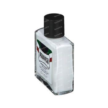 Proraso Protective Aloe Aftershave Balsem 100 ml