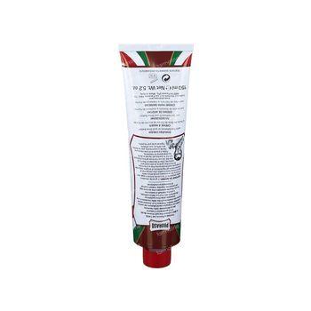Proraso Sandalwood Crème à Raser Tube 150 ml