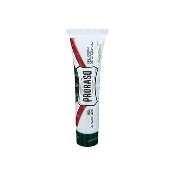 Proraso Gel Hemostatique 10 ml
