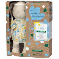Klorane Baby Gift Set Petit Brin Geparfumeerd Water 1  set