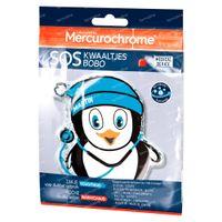 Mercurochrome SOS BOBO Cold/Hot Pack 1 stuk