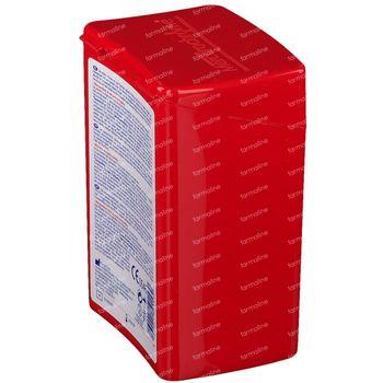 Mercurochrome First Aid Box Mix 100 pièces