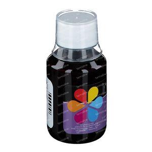 ImixX 100 ml