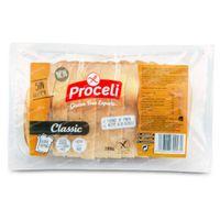 Proceli Classic Brood 280 g