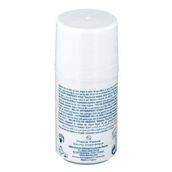 Ducray Hidrosis Control Roll-On Verlaagde Prijs 40 ml