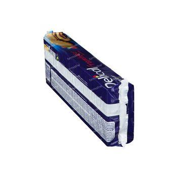 Delical Nutra Cake Framboise 3x135 g