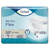TENA ProSkin Slip Ultima Large 21 stuks