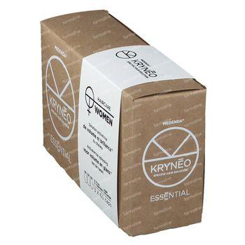 Kryneo Essentiel Women 3x60 capsules