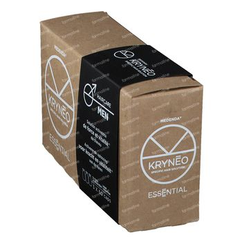 Kryneo Essentiel Men 3x60 capsules